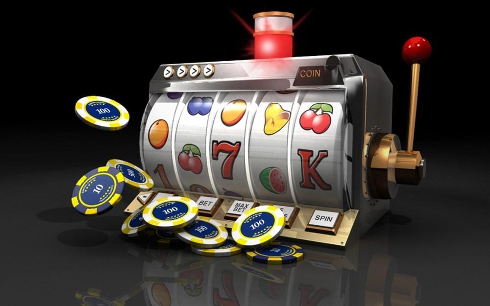 интернет казино бонус за депозит