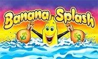 Симулятор Банановый Взрыв