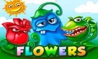 Симулятор Цветы