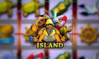 Слот-аппарат Остров