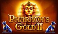 Симулятор Золото Фараона 2