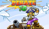 Симулятор Пираты 2