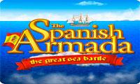 Слот-автомат Испанская Армада