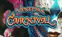 Слот-автомат-Венецианский Карнавал
