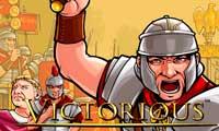 Симулятор Победоносный